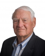 Jim Matheney