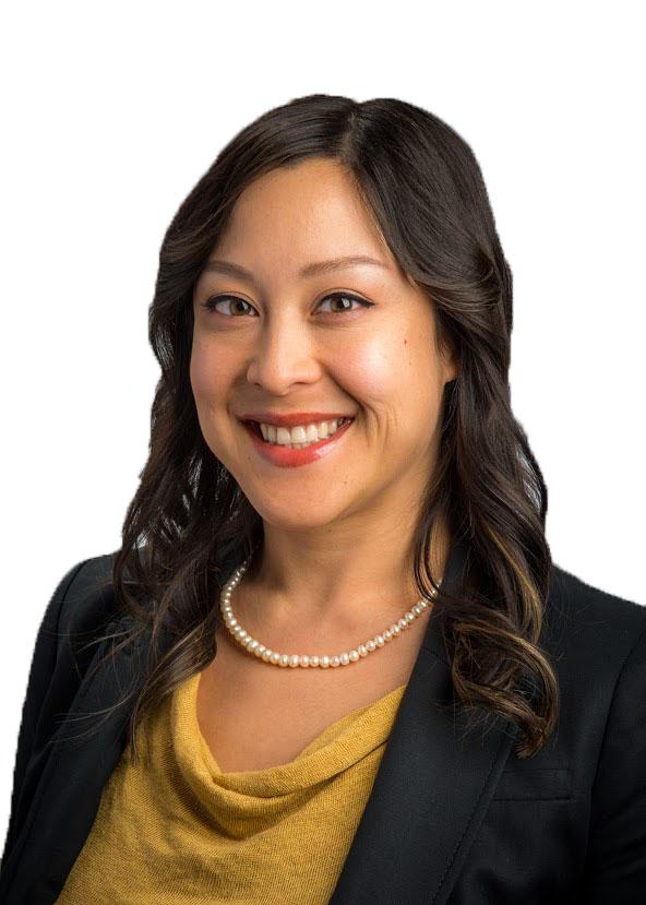 Angela Epley