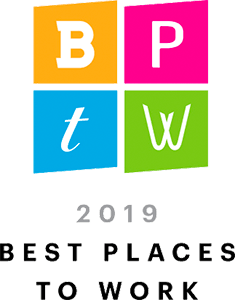 Austin Business Journal Best Places to Work 2017