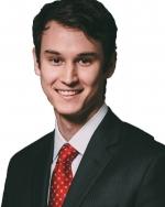 Nathan Trenholm