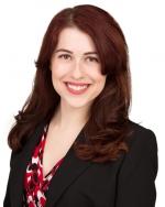 Rachel Hurley