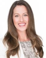 Tasha R. Barlow, CFP®
