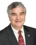 James L. Lee III, CPA